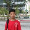 Pameran Mobile Apps & G... - last post by AvicennaRabama