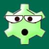 Аватар для Марчелло