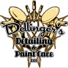 Cure time... HD Speed - last post by Dellinger