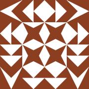 5cf9ce933cbc5365e690a8edc88c3324?s=180&d=identicon