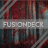 FusionDeck