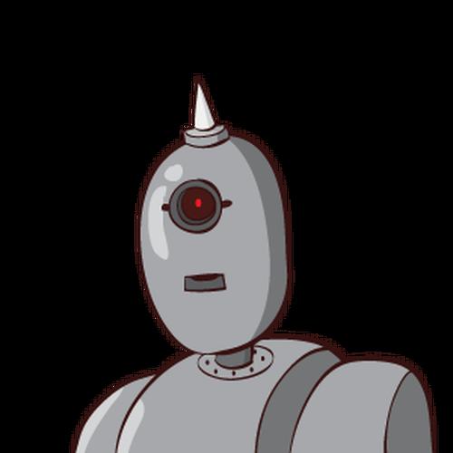 chegeTV profile picture