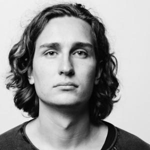 Profile picture for Rafael Donner