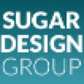 Sugardesigngroup's avatar