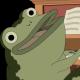 lekrosa's avatar
