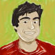 avatar_crlf