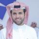 أحمد الحوتان