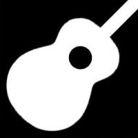 guitarsunited