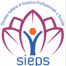 SIEPS - Associzione nopro...