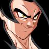 Oreshika: Tainted Bloodlines[PSVITA][VPK][MEGA+] - último mensaje por