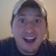 rcadden's avatar