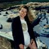Pacific Princess's Photo