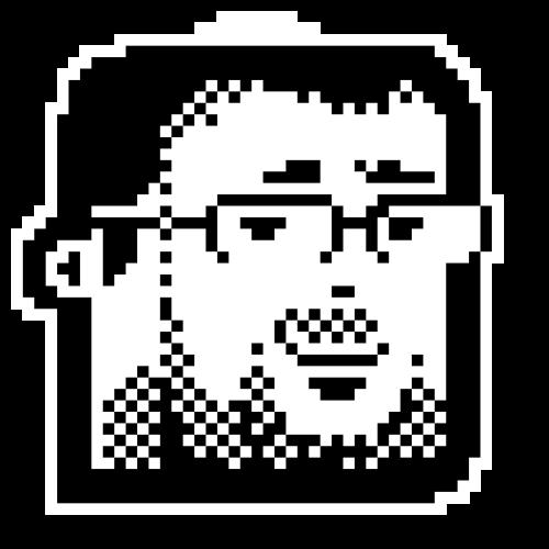 jimmac profile picture