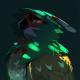 retrocity5's avatar