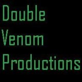 DV Productions