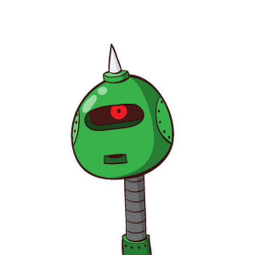 Tudderlox profile picture