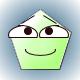 Dimond