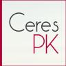CeresPK