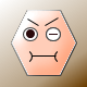 ram-boomer64's Avatar (by Gravatar)