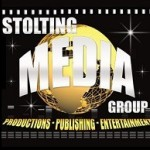 Profile picture of StoltingMedia
