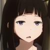 natsukawa avatar