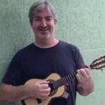 David Chelimsky