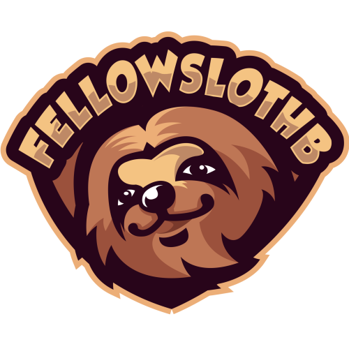 fellowslothb profile picture