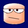 Аватар для digixah