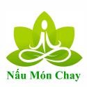 naumonchay's Photo