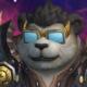 bmyers1262's avatar