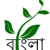 Sankarshan Mukhopadhyay