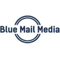 BlueMailMedia's picture