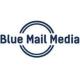 Bluemailmedia