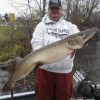 Late Jan Fishing - last post by John Carlson