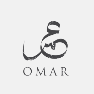 Profile picture for Omar Beblawi