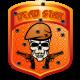 UK_Dead_Star