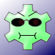 meepokman's Avatar, Join Date: Jun 2010