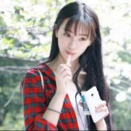 hongphong1412