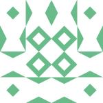 ������ ������� amjad3232