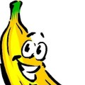 Avatar for bananaterracottapie1