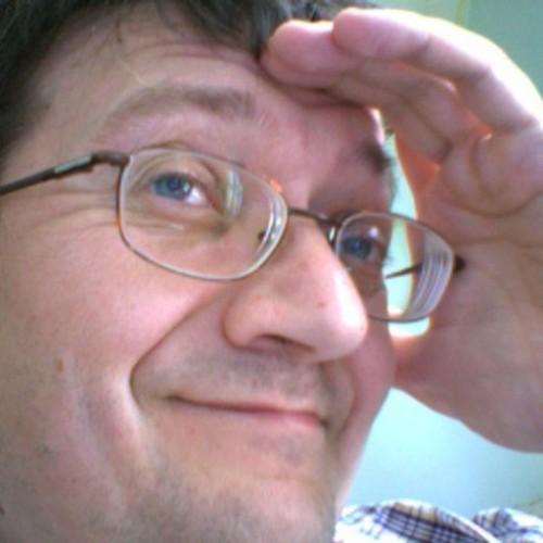 dimus profile picture