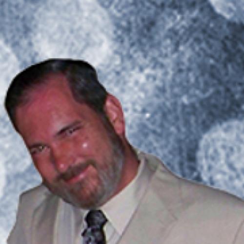 msbdesign profile picture