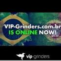 VipGrindersBr's Photo