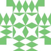 5d69d34ef4c58ae882b43318c55c0425?s=180&d=identicon