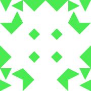 5d6b12e920bde978d7e2a291b886900c?s=180&d=identicon