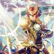 Avatar for user haruto29