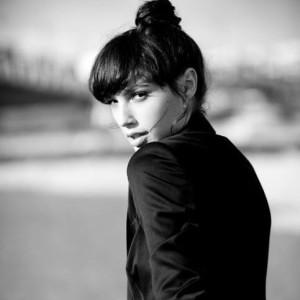 Rachel Bloomer
