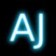 AJFerguson