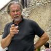 Alain Cavaillé