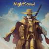 Heist Preparation! - last post by NightSound